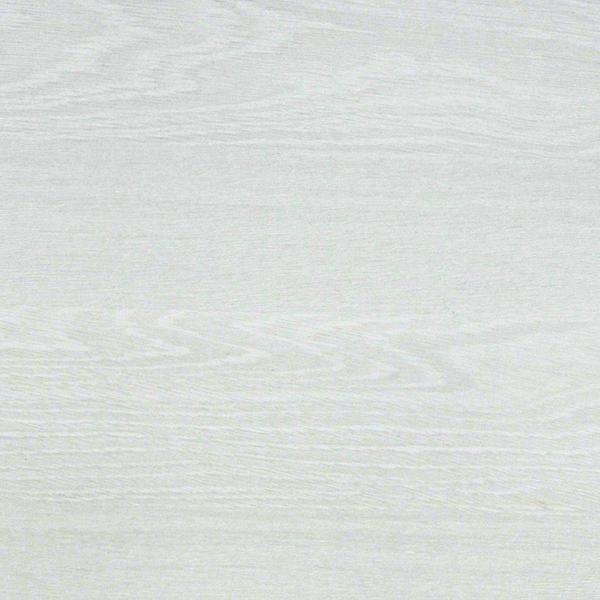 подоконник пвх белое дерево