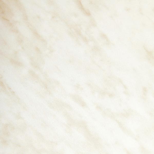 подоконник мрамор акриловый