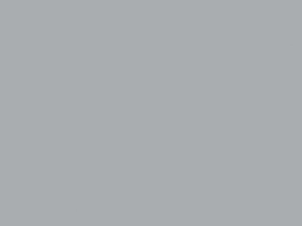 Основные цвета рулонных ворот