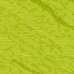 материал жалюзи бали зеленый