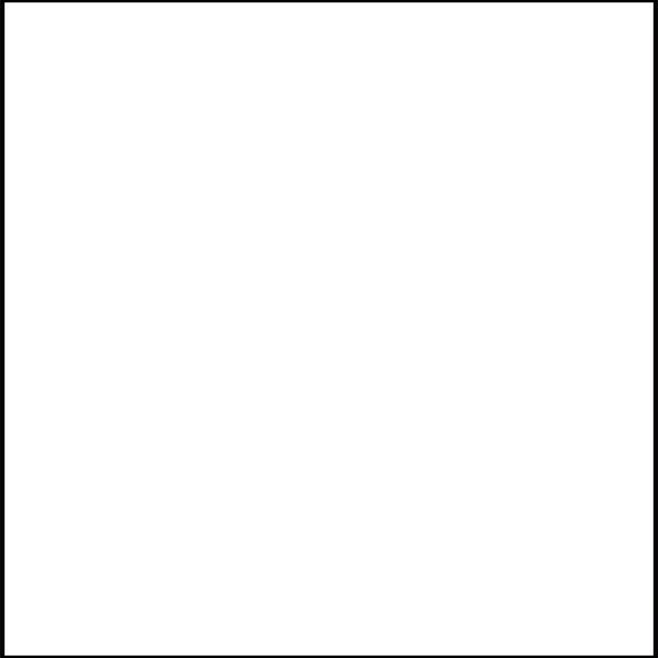 цвет подоконника белый