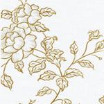 материал жалюзи китайская роза