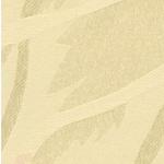 ткань для жалюзи- рио